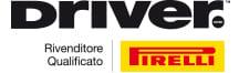 Driver Center Pirelli viale Certosa Milano