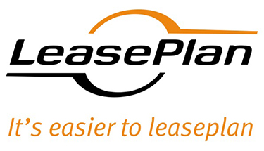 assistenza gomme Lease Plan