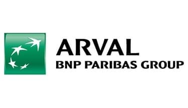 assistenza gomme arval