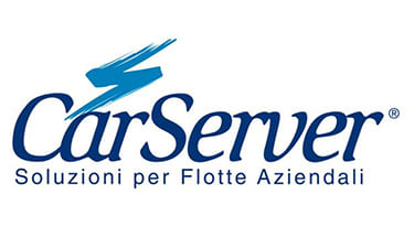 assistenza gomme car server